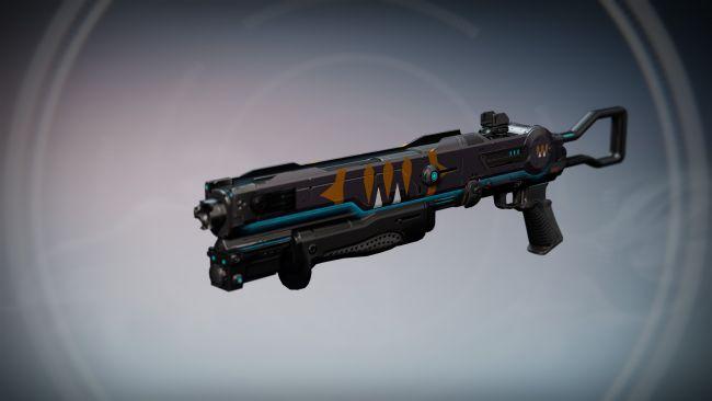 Destiny - Screenshots - Bild 81