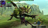 Monster Hunter: Generations - Screenshots - Bild 13