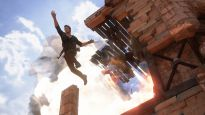 Uncharted 4: A Thief's End - Screenshots - Bild 8