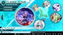 Hatsune Miku: Project DIVA X - Screenshots - Bild 2