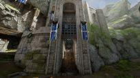 Unreal Tournament - Screenshots - Bild 19