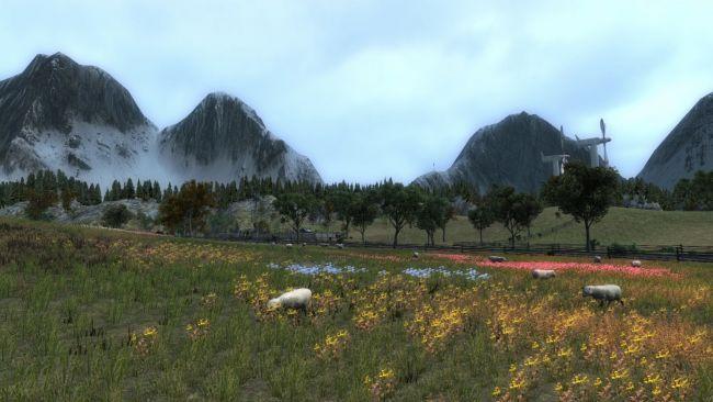 Die Landwirtschaft 2017 - Screenshots - Bild 27