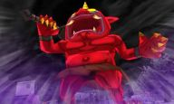 Yo-Kai Watch - Screenshots - Bild 21