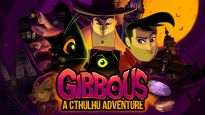 Gibbous: A Cthulhu Adventure - Screenshots - Bild 1