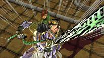 JoJo's Bizarre Adventure: Eyes of Heaven - Screenshots - Bild 15