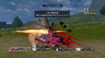 Tales of Berseria - Screenshots - Bild 88