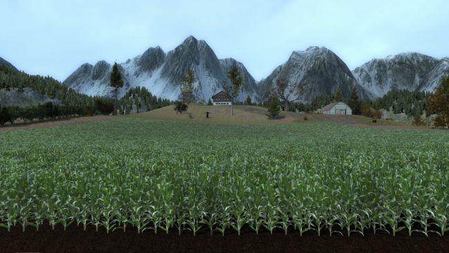 Die Landwirtschaft 2017 - Screenshots - Bild 9