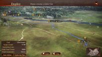 Romance of the Three Kingdoms XIII - Screenshots - Bild 16