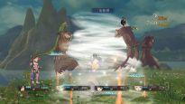 Tales of Berseria - Screenshots - Bild 74