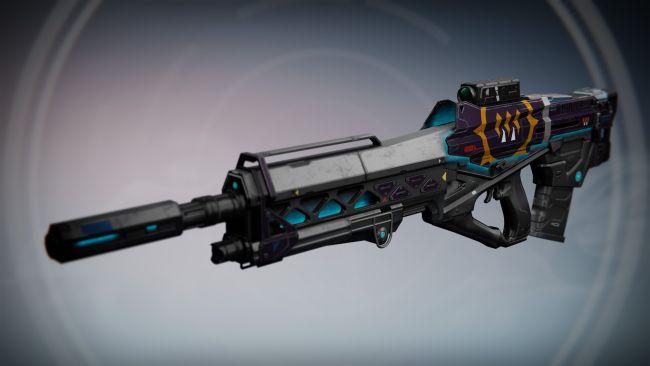 Destiny - Screenshots - Bild 79