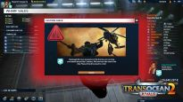 TransOcean 2: Rivals - Screenshots - Bild 18