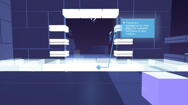 Glitchspace - Screenshots - Bild 11