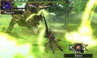 Monster Hunter: Generations - Screenshots - Bild 20