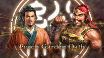 Romance of the Three Kingdoms XIII - Screenshots - Bild 39