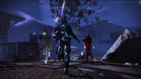 Destiny - Screenshots - Bild 25