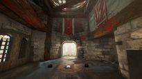 Unreal Tournament - Screenshots - Bild 18