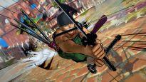 One Piece: Burning Blood - Screenshots - Bild 27