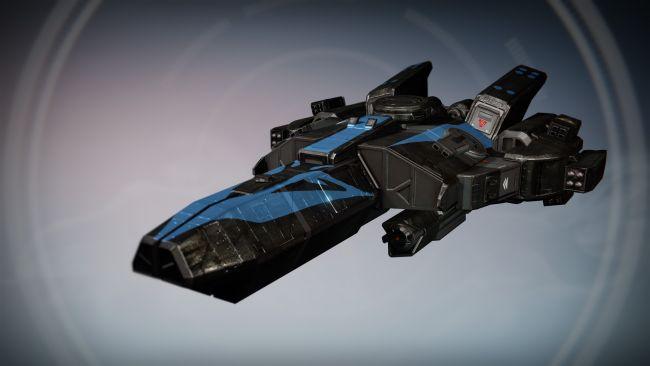 Destiny - Screenshots - Bild 69