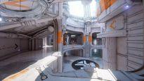 Unreal Tournament - Screenshots - Bild 23