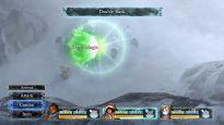I Am Setsuna - Screenshots - Bild 6