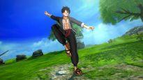 One Piece: Burning Blood - Screenshots - Bild 12