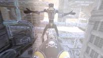 Riptide GP: Renegade - Screenshots - Bild 6