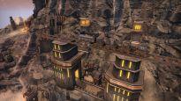 Might & Magic Heroes VII: Trial by Fire - Screenshots - Bild 7