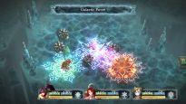 I Am Setsuna - Screenshots - Bild 9