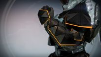 Destiny - Screenshots - Bild 54