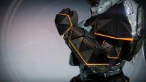 Destiny - Screenshots - Bild 54
