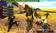 Monster Hunter: Generations - Screenshots - Bild 6