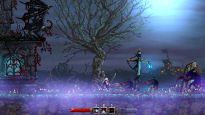 Slain! - Screenshots - Bild 18