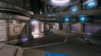Unreal Tournament - Screenshots - Bild 2