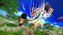 One Piece: Burning Blood - Screenshots - Bild 6