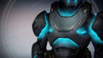 Destiny - Screenshots - Bild 45