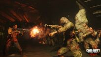 Call of Duty: Black Ops III - DLC: Eclipse - Screenshots - Bild 3
