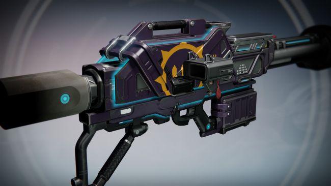 Destiny - Screenshots - Bild 91