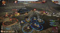 Romance of the Three Kingdoms XIII - Screenshots - Bild 35