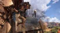 Uncharted 4: A Thief's End - Screenshots - Bild 6