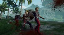 The Culling - Screenshots - Bild 7