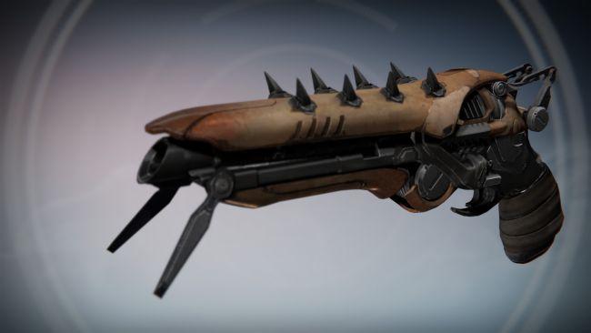 Destiny - Screenshots - Bild 56