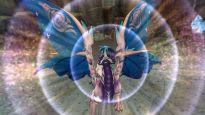 Atelier Sophie: The Alchemist of the Mysterious Book - Screenshots - Bild 7