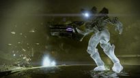 Destiny - Screenshots - Bild 18