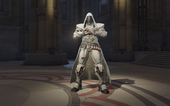 Overwatch - Screenshots - Bild 40
