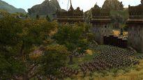 Avalon Lords: Dawn Rises - Screenshots - Bild 1