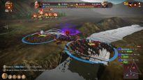 Romance of the Three Kingdoms XIII - Screenshots - Bild 25