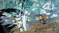 One Piece: Burning Blood - Screenshots - Bild 11