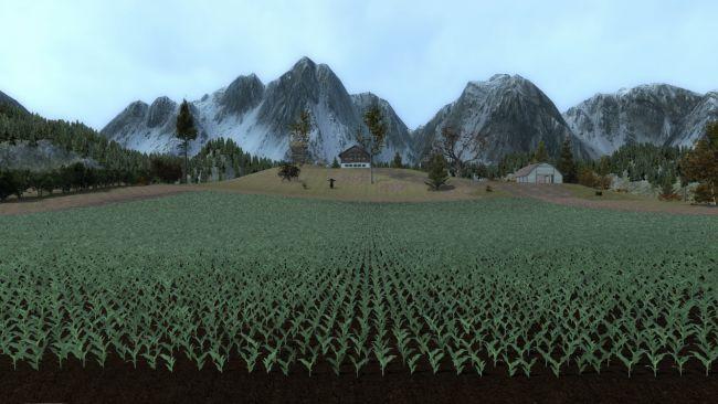 Die Landwirtschaft 2017 - Screenshots - Bild 7