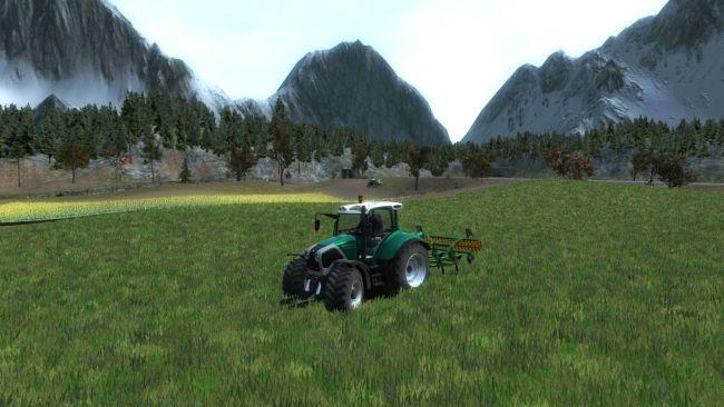 Die Landwirtschaft 2017 - Screenshots - Bild 31