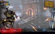 Rogue Stormers - Screenshots - Bild 2